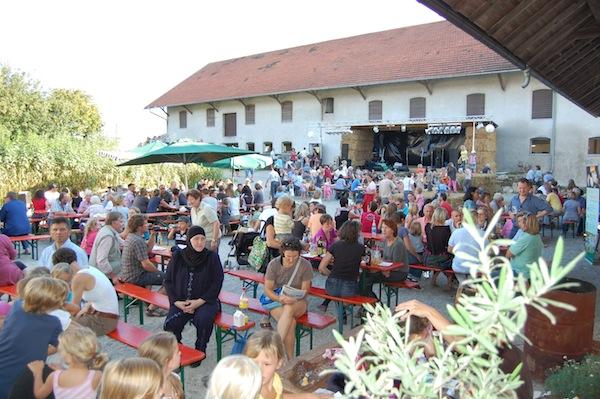hoffest2010_2