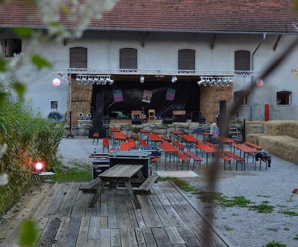 hoffest2010