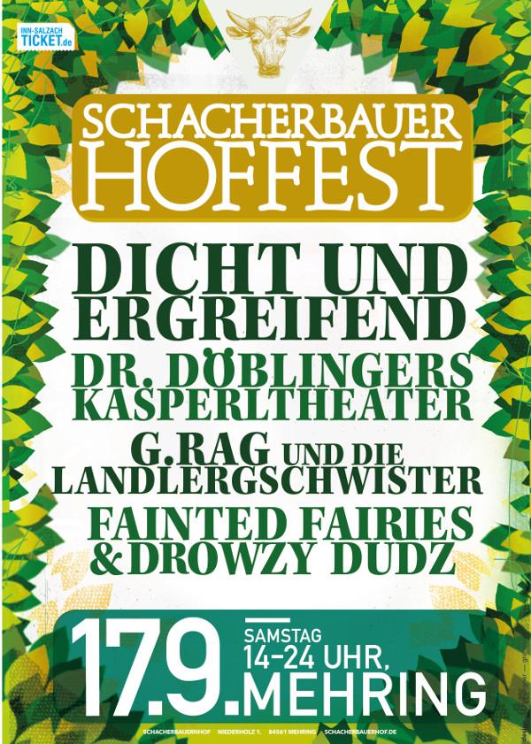 hoffest2015_a6_flyer_600