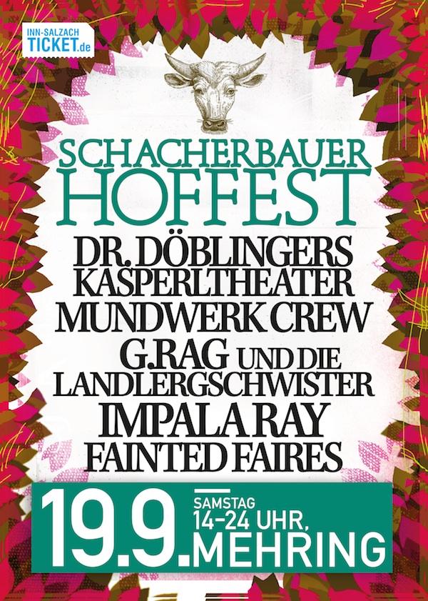 hoffest2015_a6_web_flyer_600