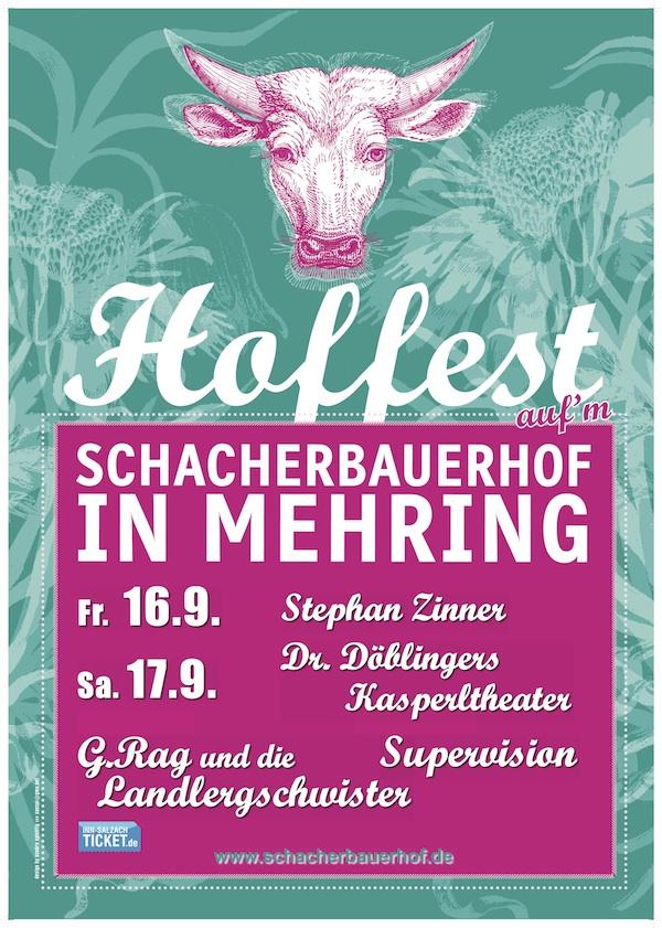 Plakat_Hoffest_2011